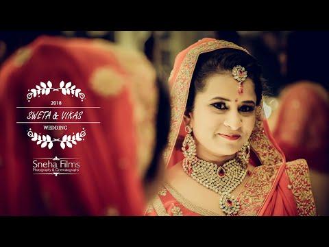 Best Cinematic Mehendi  Highlight | Sneha Film | Jamshedpur | 2017 | HD