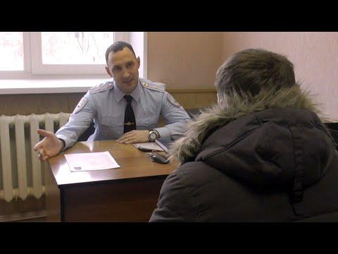 Суд Челябинска оштрафовал пранкеров за шутку о коронавирусе.