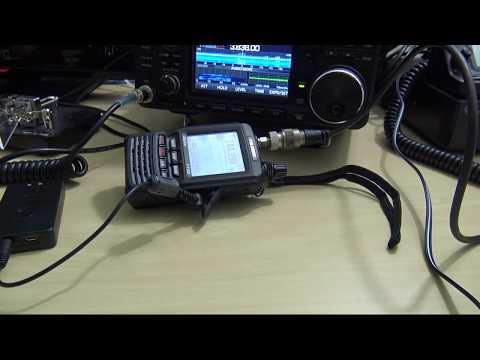 APRSdroid App For Ham Radio