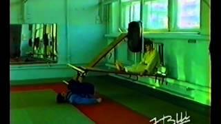 видео Физические качества