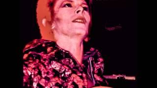 David Bowie - Va Va Va Voom 1972.11.25 [FULL]