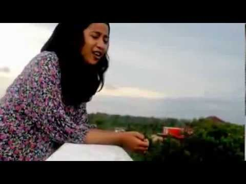 hip hop anak tamiang.by ;rihil setevenfold par#2