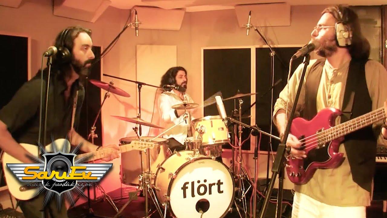 flort-cemiyette-pisiyoruz-official-sari-ev-muzik-yapim-produksiyon