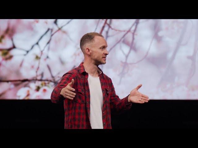Are You Still Dreaming?   Eric Johnson   Bethel Church