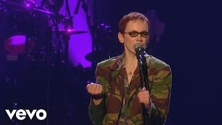 Eurythmics - 17 Again (Peacetour Live)