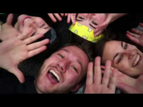 Loras College Dance Marathon Morale Video