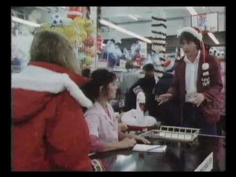 Babes in Toyland (1986) Part 1/10
