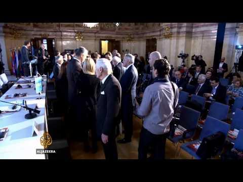 Al Jazeera Business Specijal: Bečlije