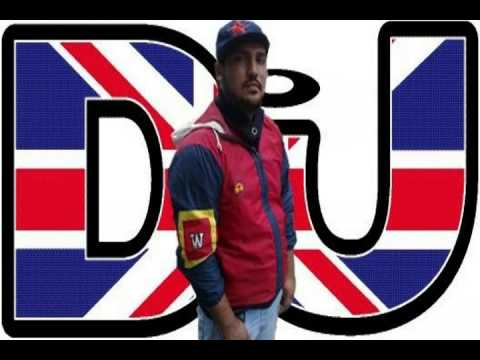 DJ Yaşo Gelinime Bak Remix (2013)