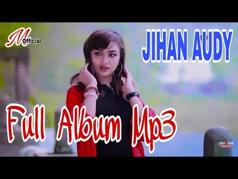 Download Mp3 Jihan Audy Terpopuler 2018