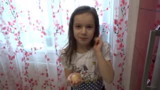 Лучшие Пранки и Розыгрыши 1 Апреля Валерия психанула! Prank for kids video toys for kids