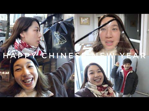 happy-chinese-new-year-🧧-|-vlog-213