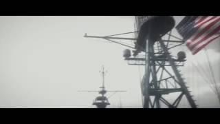 Japanese battle YAMATO