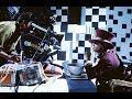 Tom Petty ~ 'Don't Come Around Here No More' (LIVE)