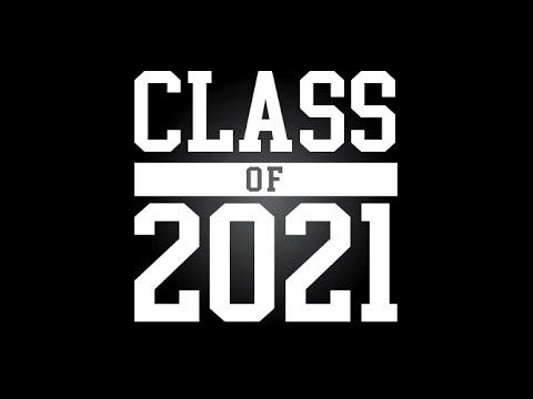 Selma Avenue Elementary School - Class of 2021