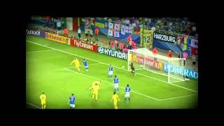 Download Video Mondiale 2006 The Movie - Ep. 5 - Italia vs Ukraina MP3 3GP MP4