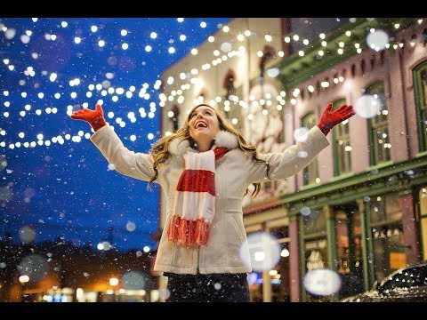 Joy to the World - Vocals Free christmas music downloads mp3