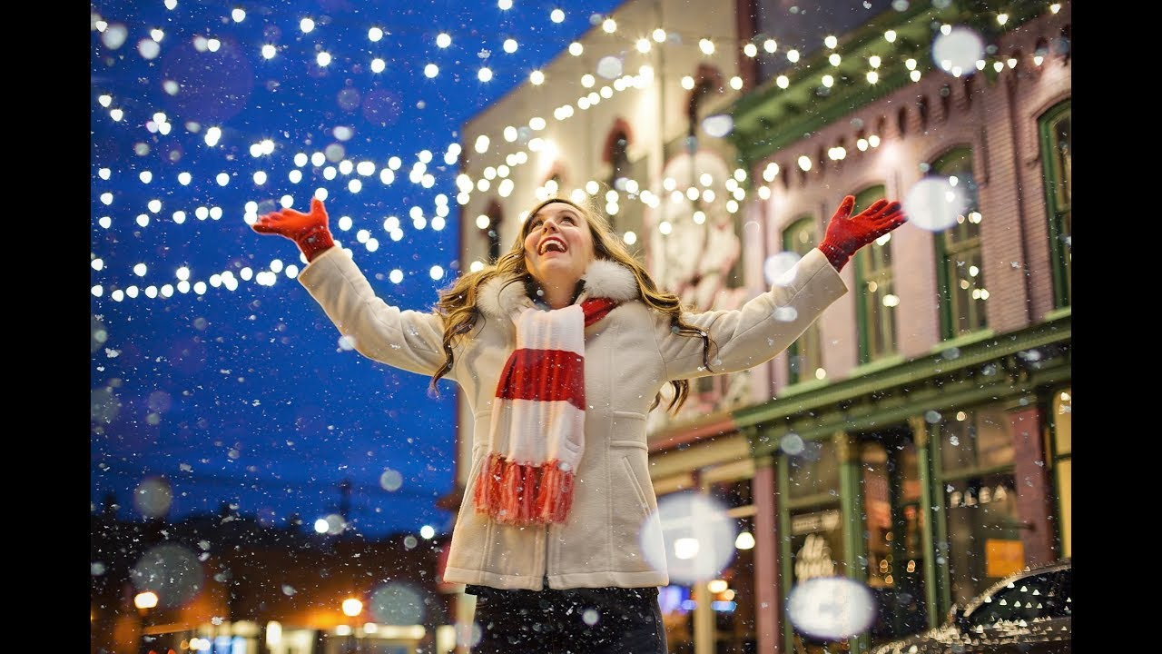 Joy to the World - Vocals Free christmas music downloads mp3 - YouTube