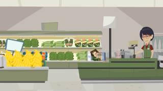 Produktoff.com - Доставка продуктов на дом(, 2015-07-30T12:43:06.000Z)