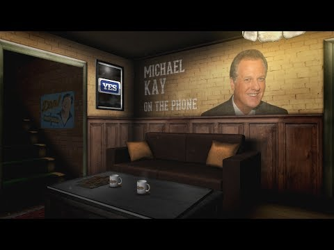 Would Joe Girardi Leave The Yankees Yes Networks Michael Kay Weighs In