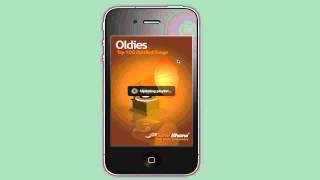 Review of Bollywood music apps on iphone