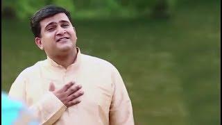 Vachanam Vachanam # Christian Devotional Songs Malayalam 2019 # Christian  Song