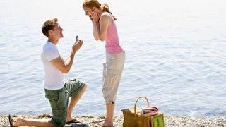 Tin Tức Mới Nhất Trong Ngày - Màn cầu hôn suốt 1 năm trời của chàng trai người Hà Lan