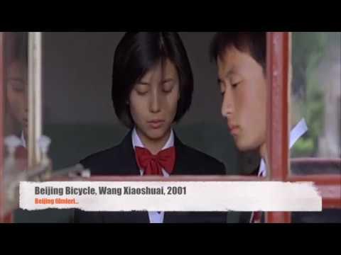 Beijing Saati 18 - Sinemada Beijing İmgesi (30 Haziran 2017)