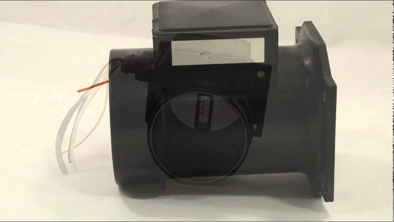 Z32 Wiring Diagram Afm Harness Interlock Kit Wiring Diagram 07