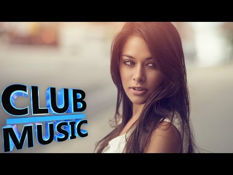 Best Summer Dance Music Remixes Party Hits & Mashups 2015 – CLUB MUSIC