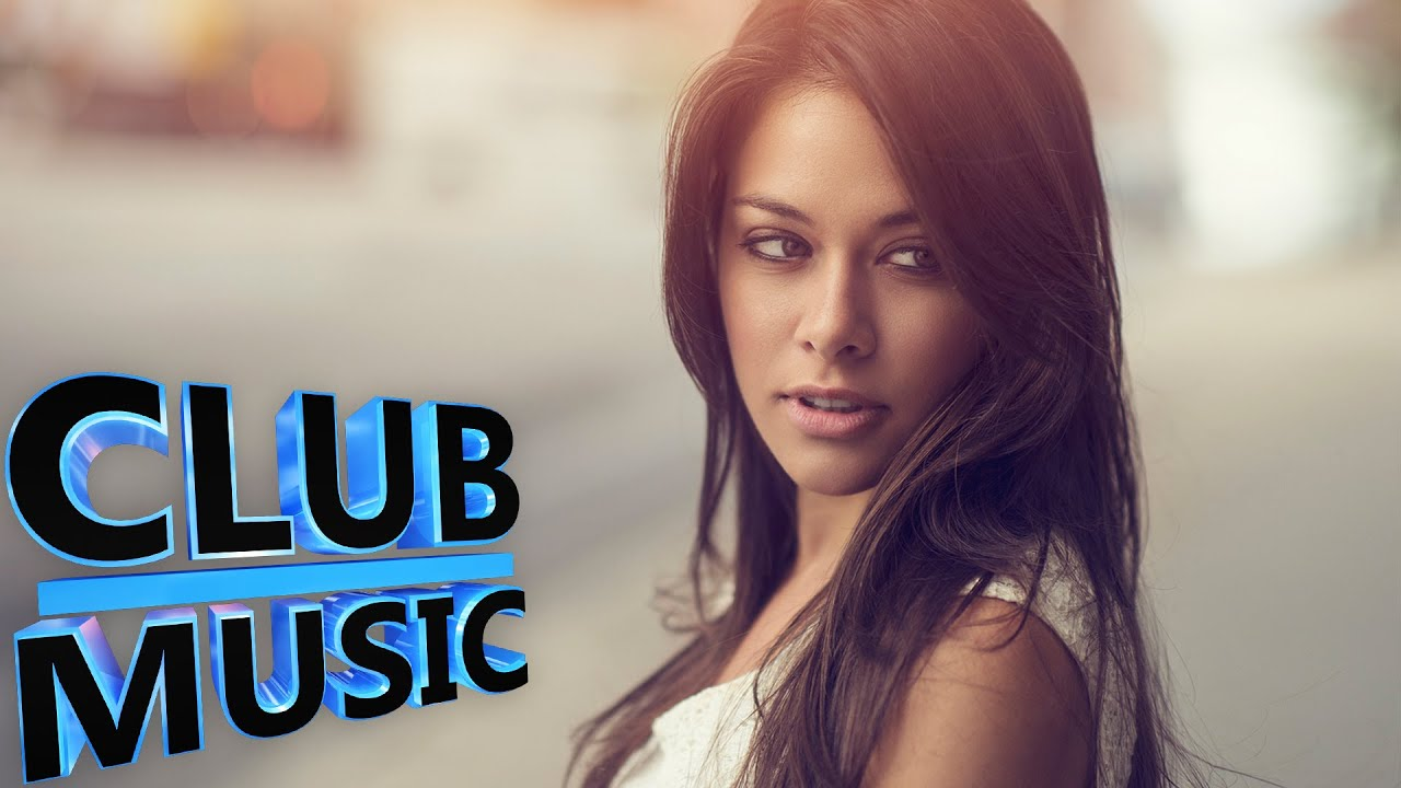 Best summer dance music remixes party hits mashups 2015 for Best club house songs