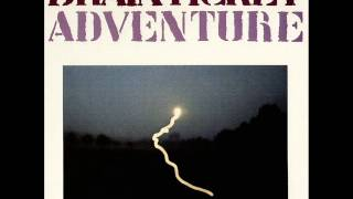 Brainticket - Adventure (Full Album) 1997