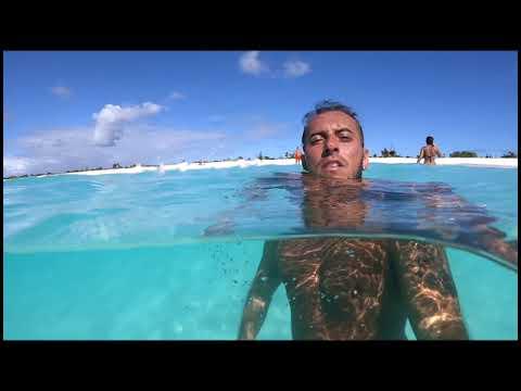 Antigua & Barbuda   Starfish Jolly Beach Resort