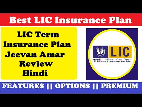 Reliance Life Insurance Guaranteed Money Back Plan ...
