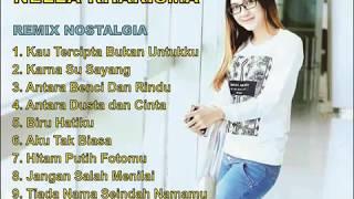 Download lagu Nella Kharisma Nostalgia Hits Remix!! Karna Su Sayang