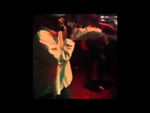 Classic Hip Hop Karaoke Orlando- Jay Z Public Service Announcement