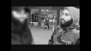 unwissende Salafisten schießen sich selbst ins Bein - Islam Ahmadiyya