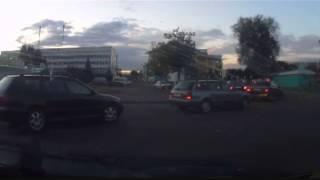 Ауди клуб Лида 25.08.13(, 2013-08-26T11:09:55.000Z)