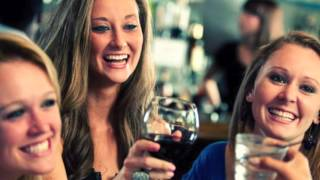 Speed Dating and singles events