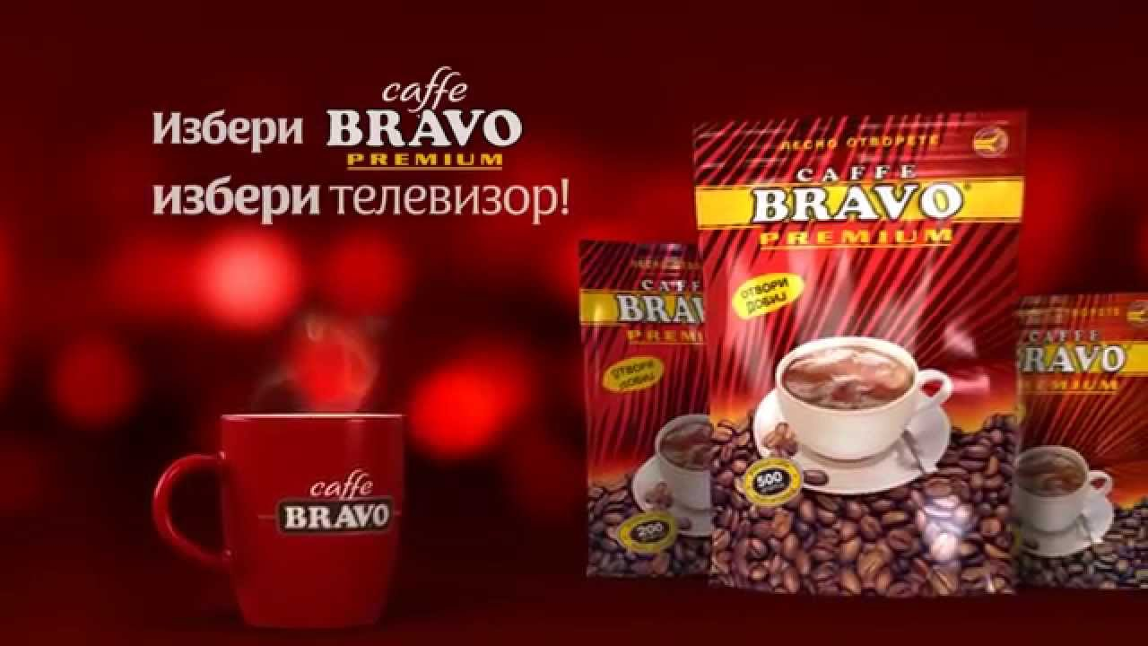 Nescafe (нескафе), купить нескафе. Nescafé — крупнейшая в мире торговая марка растворимого кофе компании nestlé. Название «nescafé». Nescafe cappuccino (нескафе капучино) растворимый, 225г, банка; состав: 100% арабика, без добавления сахара; время доставки: 1-3 дня; +доставка; 330,0 р.