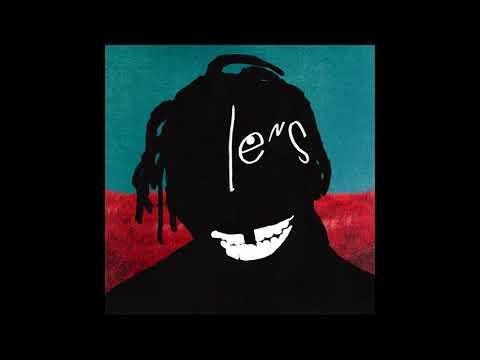 Frank Ocean - Lens V2 (feat. Travis Scott)