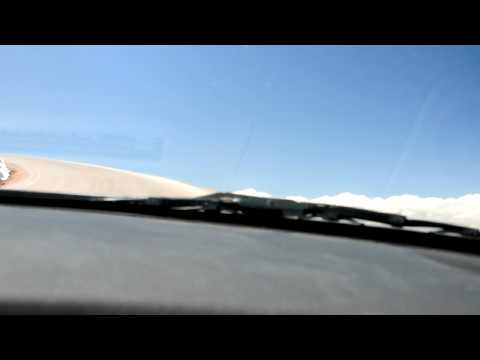 Pikes Peak Highway - Colorado Springs, CO