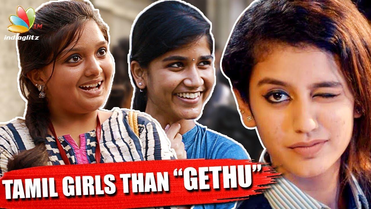 girls tamil mallu