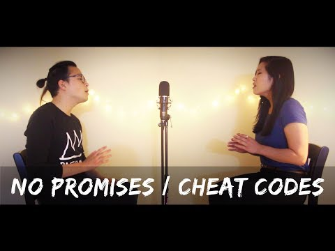 Cheat Codes Ft. Demi Lovato -