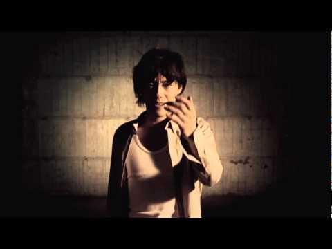 SPYAIR 『My World』 Mp3