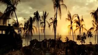 Calogero - Fais Comme Tu Veux (The Impossible)