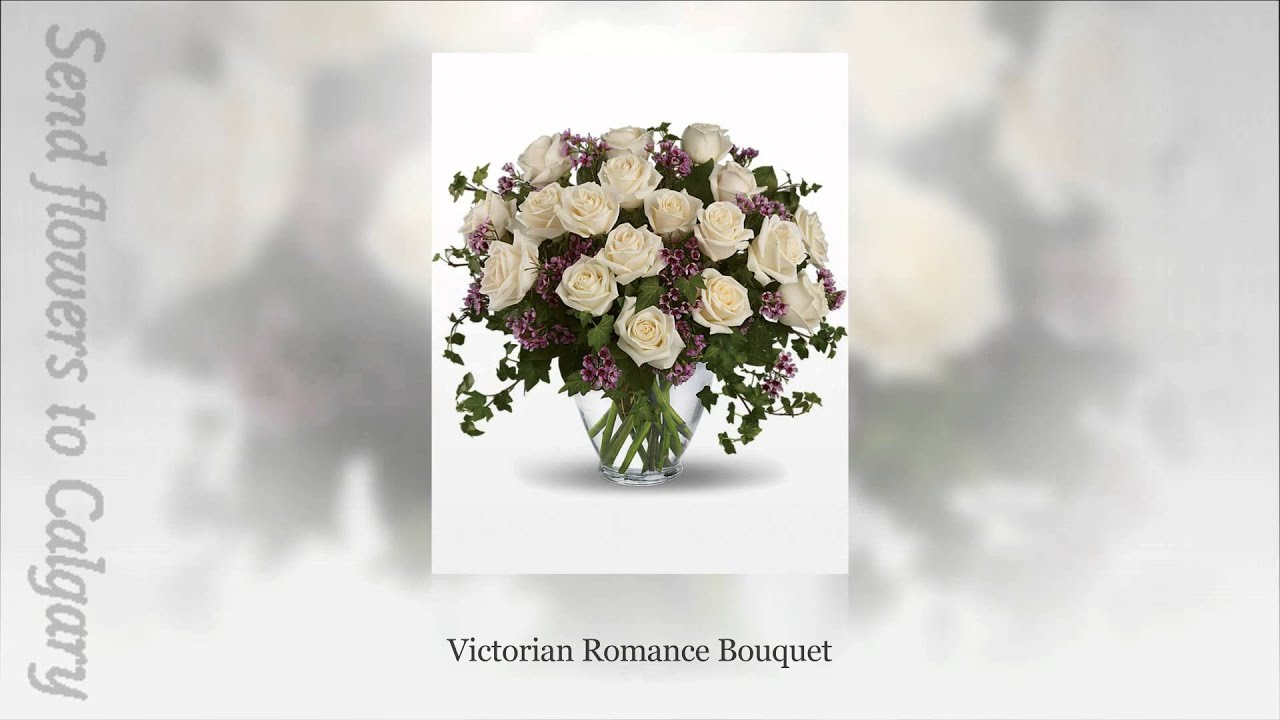 Graduation Flowers - YouTube