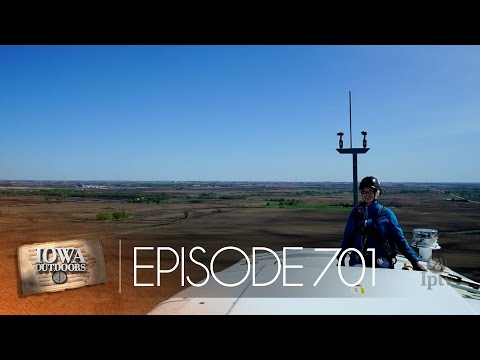 EP 701 | Iowa Outdoors