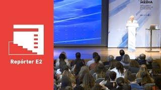 Futuro dos Media - Repórter E2 | T15 #04