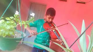 Saviru putha (nil ahas thale age) Ranpathvila School
